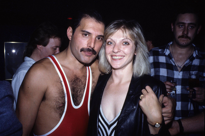 5b91af075c390656e2319218176a949b 30 Things You Didn't Know About Freddie Mercury