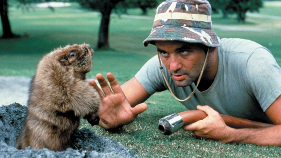 6 24 The Top Ten Funniest Films Of The 1980s