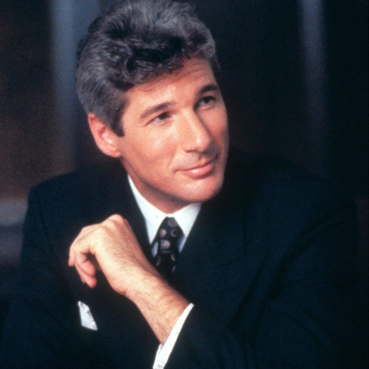 6a1aedec38226299f651a81979378970 e1601896467289 20 Things You Didn't Know About Richard Gere