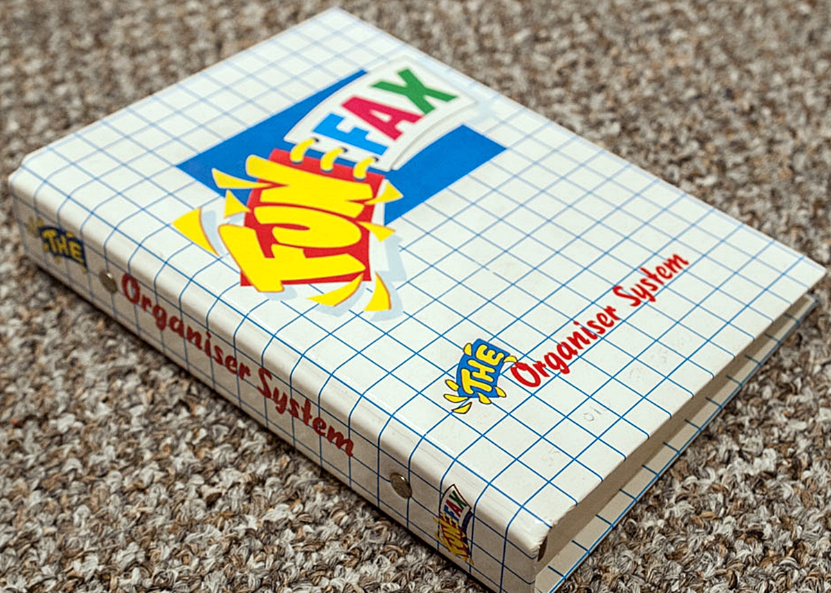7 27 18 Items That Will Immediately Take You Back To Your Childhood