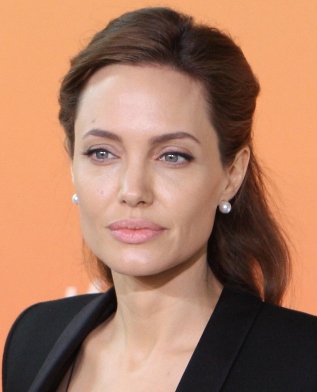 7 37 10 Celebrities Who Have Battled Drug Addiction