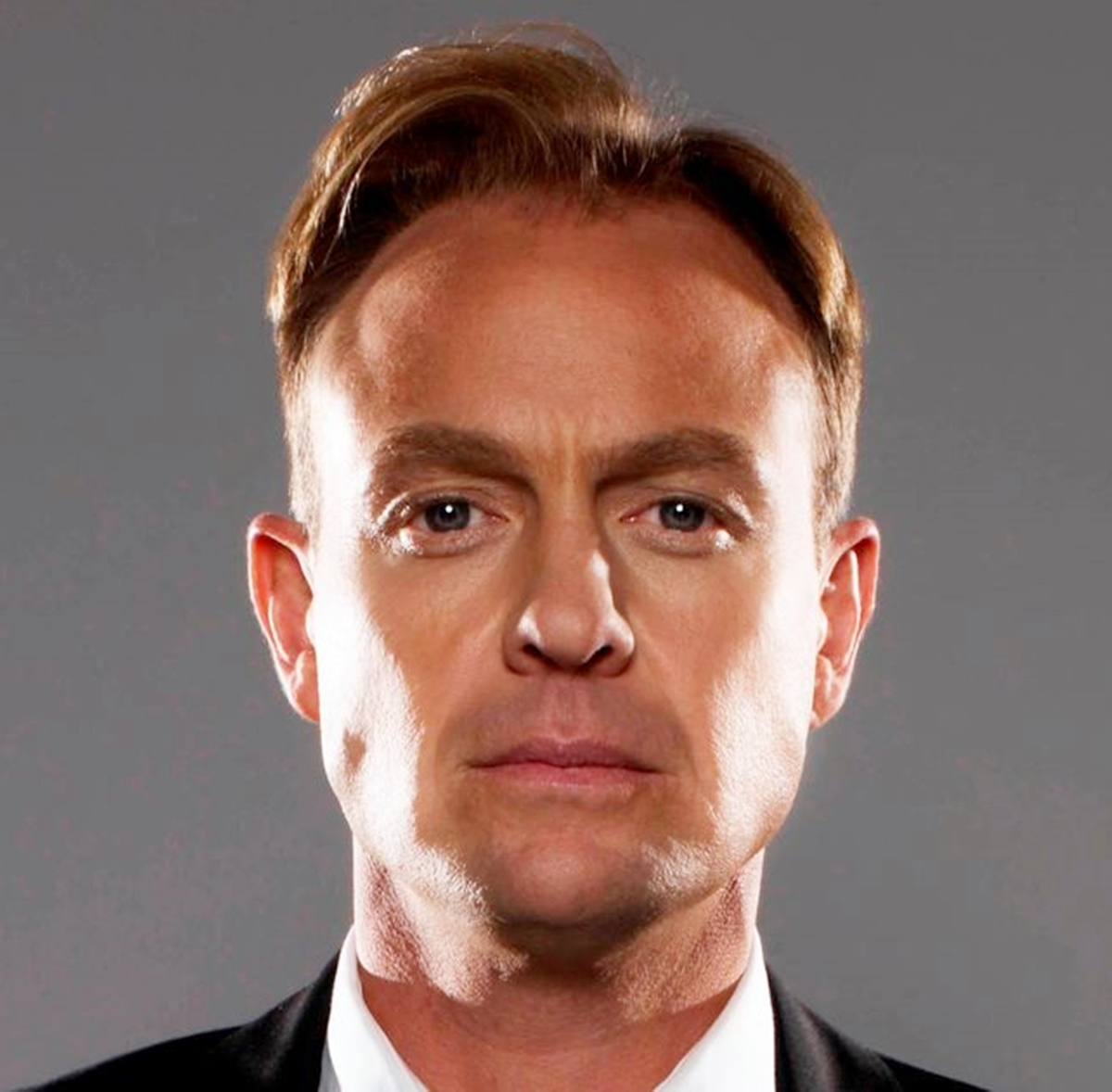 7 38 10 Things You Probably Didn't Know About Jason Donovan