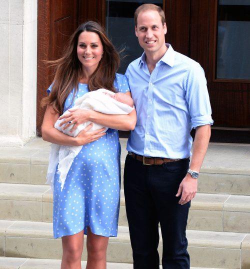 7 c e1574845667800 20 Bizarre Royal Family Rules You Won't Believe