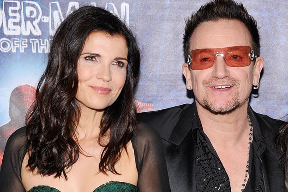 8 18 12 Things You Might Not Have Realised About Bono