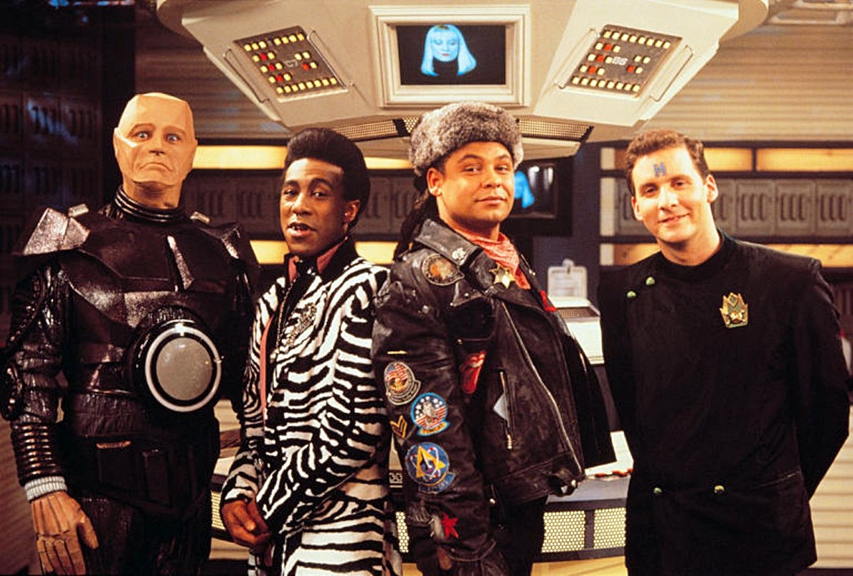 8 20 12 TV Programmes Only True 80s Kids Will Remember