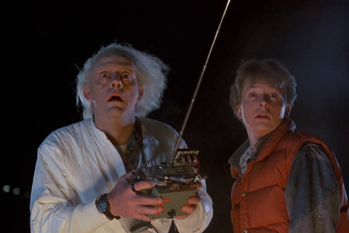 8 25 The Top Ten Funniest Films Of The 1980s