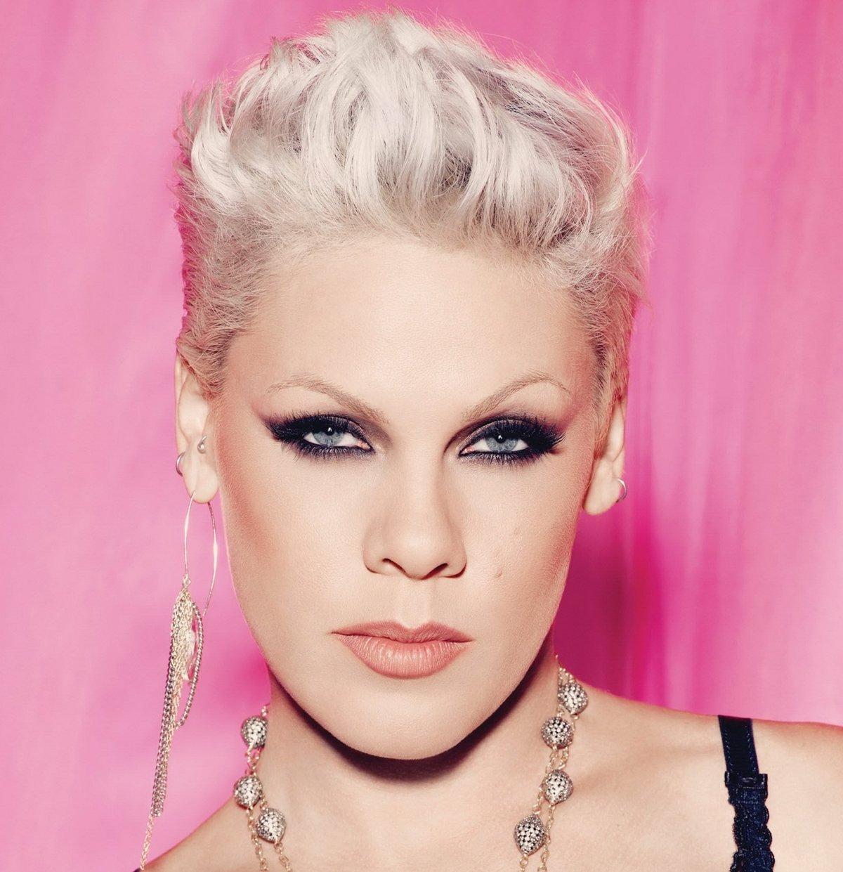 8 32 10 Celebrities Who Have Battled Drug Addiction