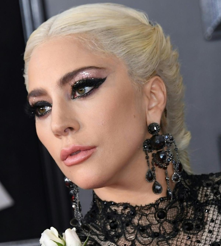 9 29 10 Celebrities Who Have Battled Drug Addiction