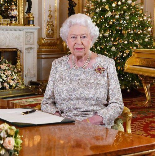 9 c e1574845560582 20 Bizarre Royal Family Rules You Won't Believe