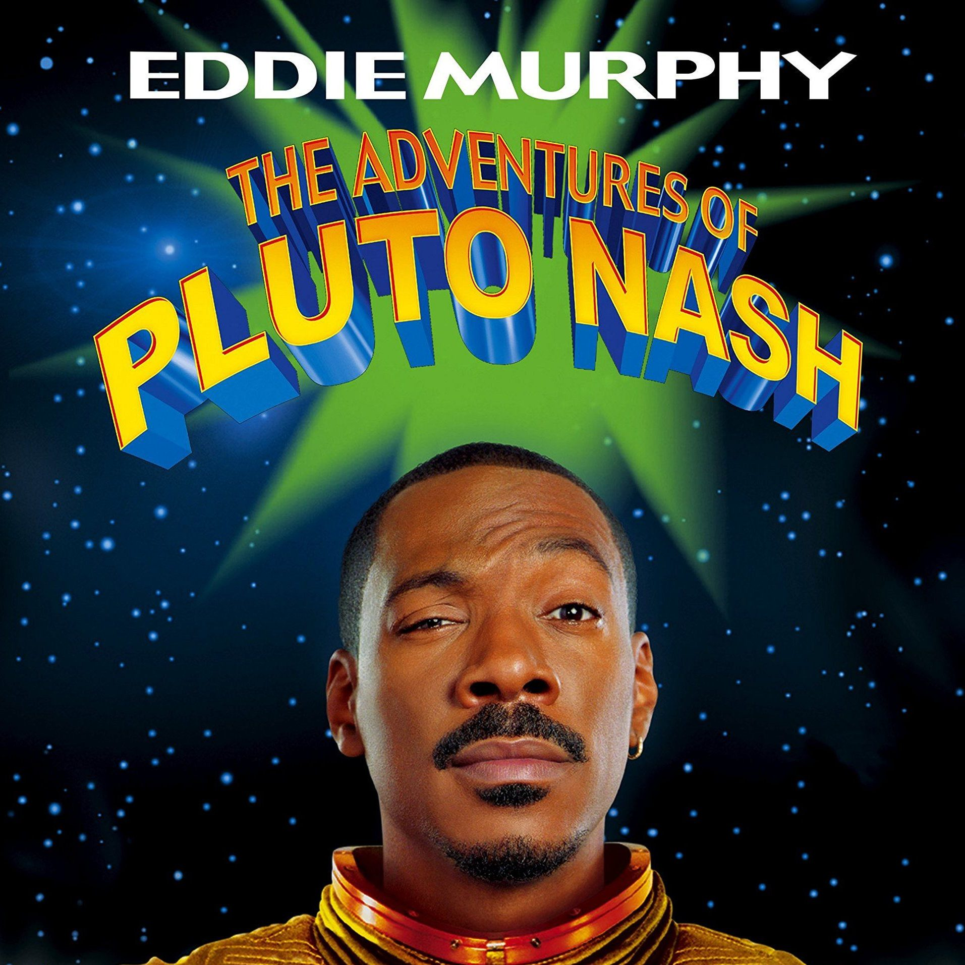 91BzEr0ENEL. RI e1602578748723 20 Things You May Not Have Realised About Eddie Murphy