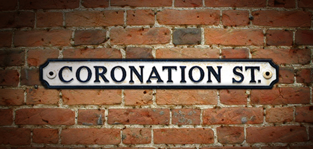 ALL 620X296 CORRIE 20 Things You Never Knew About Coronation Street