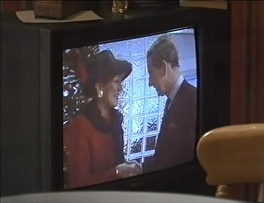 Audrey princecharles 20 Things You Never Knew About Coronation Street