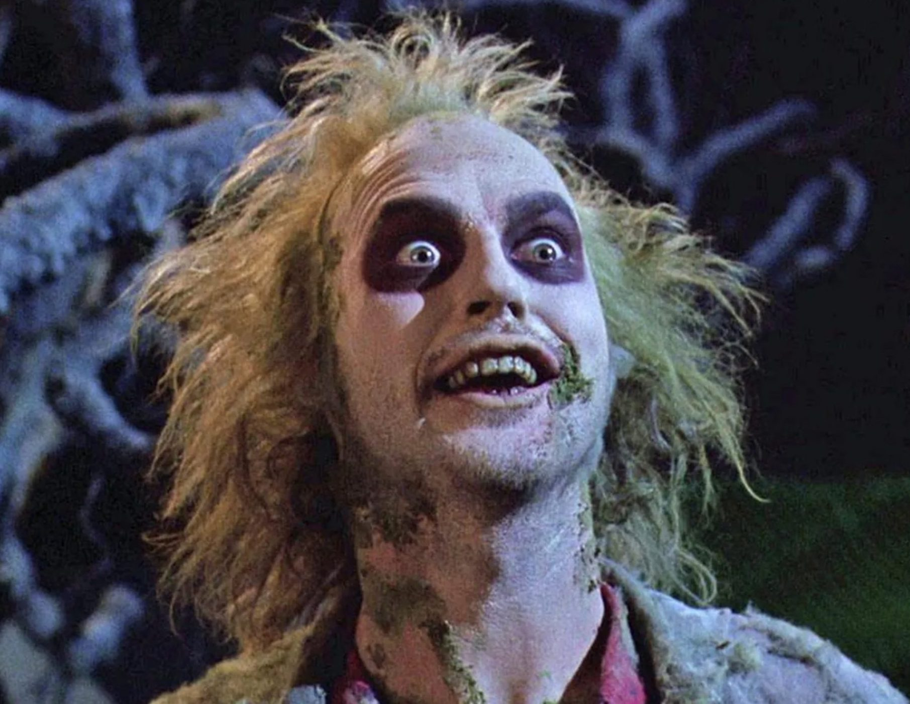 Beetlejuice 1988 scaled e1617118322485 12 Things You May Not Have Realised About Beetlejuice