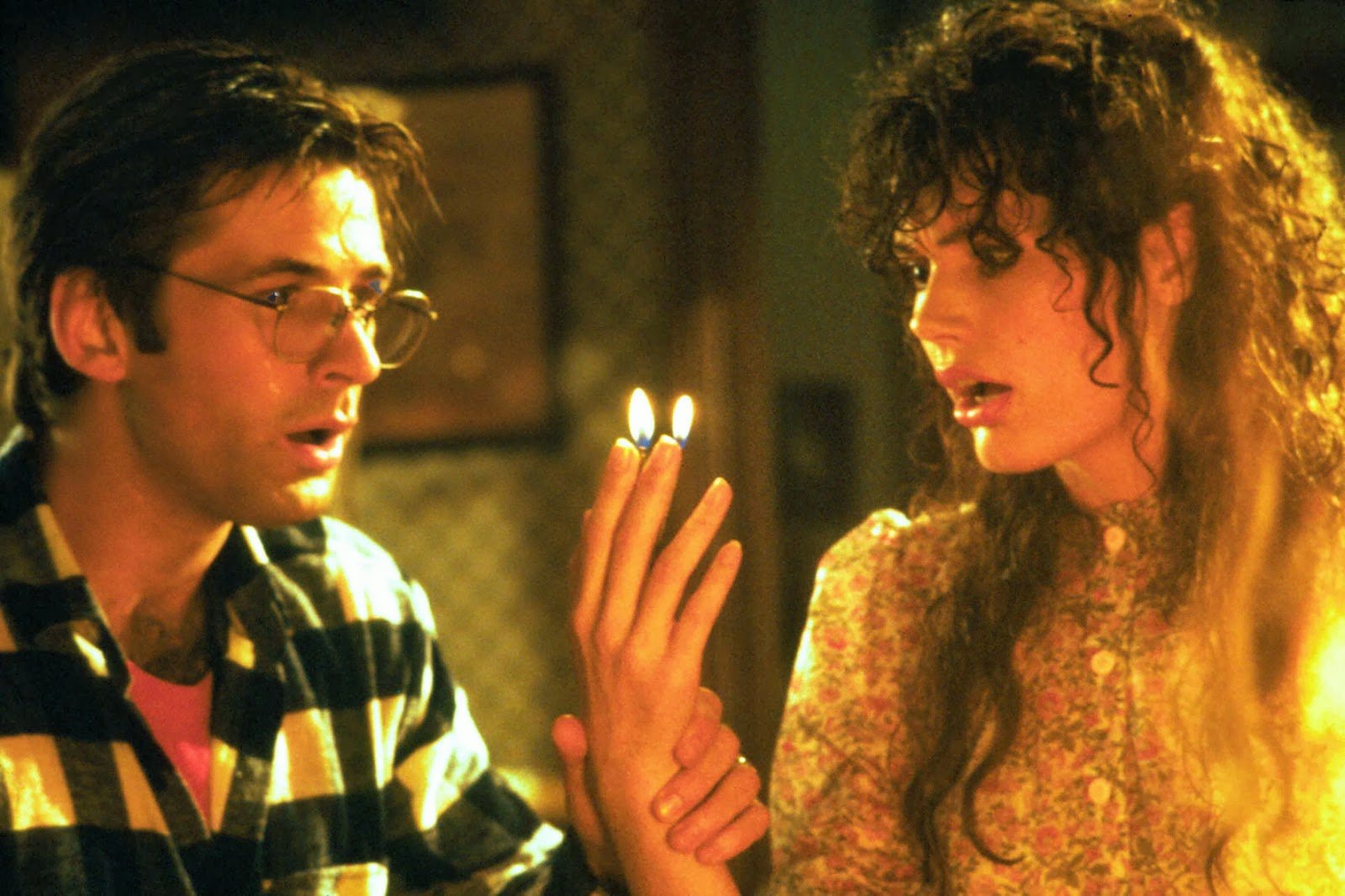 Beetlejuice 2 12 Things You May Not Have Realised About Beetlejuice
