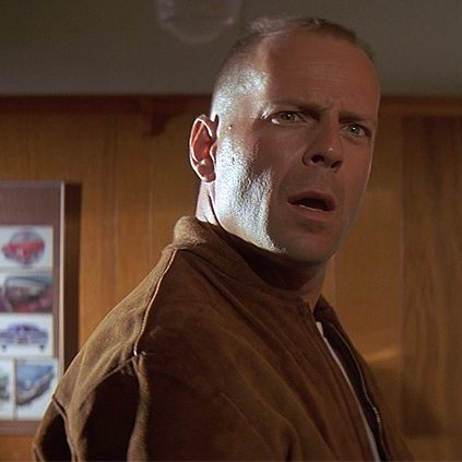 Bruce Willis Pulp Fiction e1564654229886 25 Things You Never Knew About Pulp Fiction