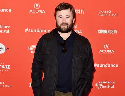 Haley Joel Osment, The Sixth Sense, now, Sundance