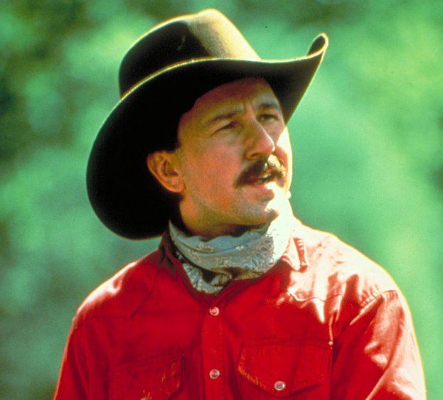 MV5BMTg3MzkyODM5M15BMl5BanBnXkFtZTcwMDU2NjEzNA@@. V1 e1627388599343 City Slickers: 10 Facts About The 90s' Wackiest Western
