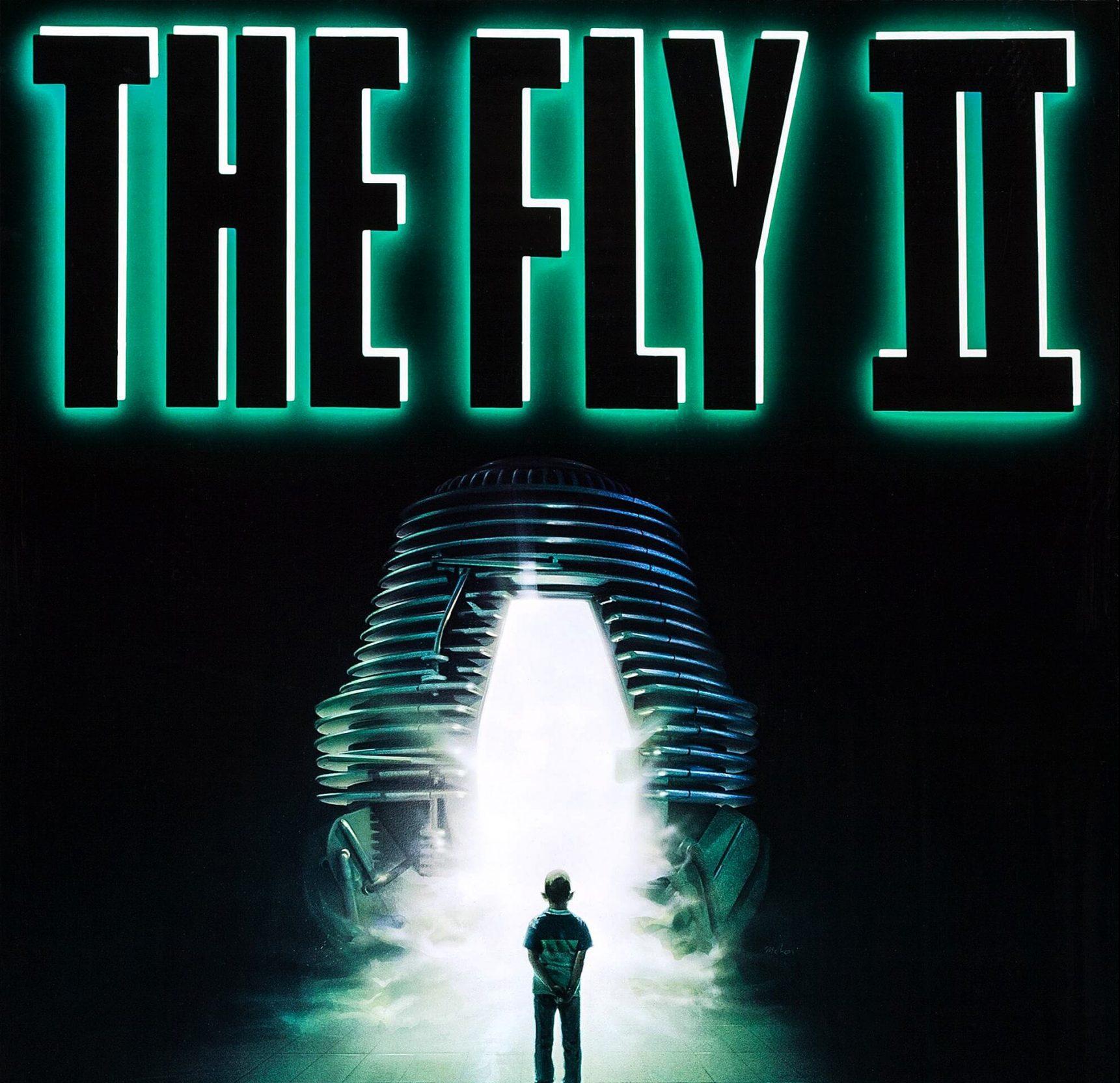 MV5BOTAyYjljNDctODg5Mi00YjYxLTk5MTMtZTk3MDk4NGZkN2MwXkEyXkFqcGdeQXVyMTQxNzMzNDI@. V1 scaled e1604417465310 20 Frightening Facts About The Fly