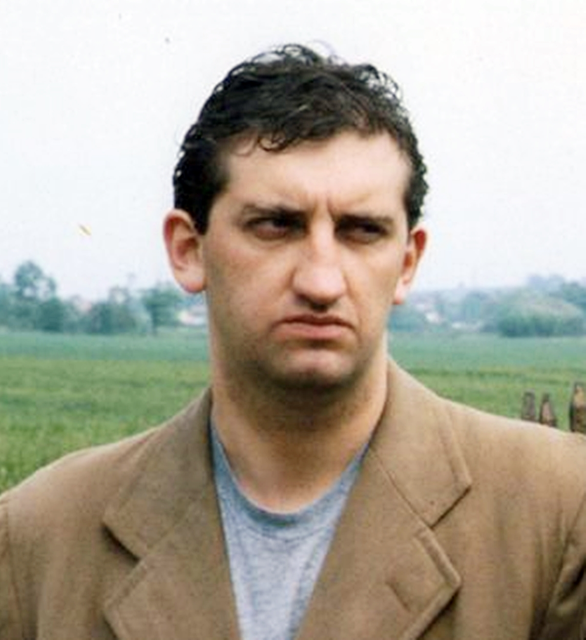 NAILTHEN Here's What The Cast Of Auf Wiedersehen Pet Look Like Today!