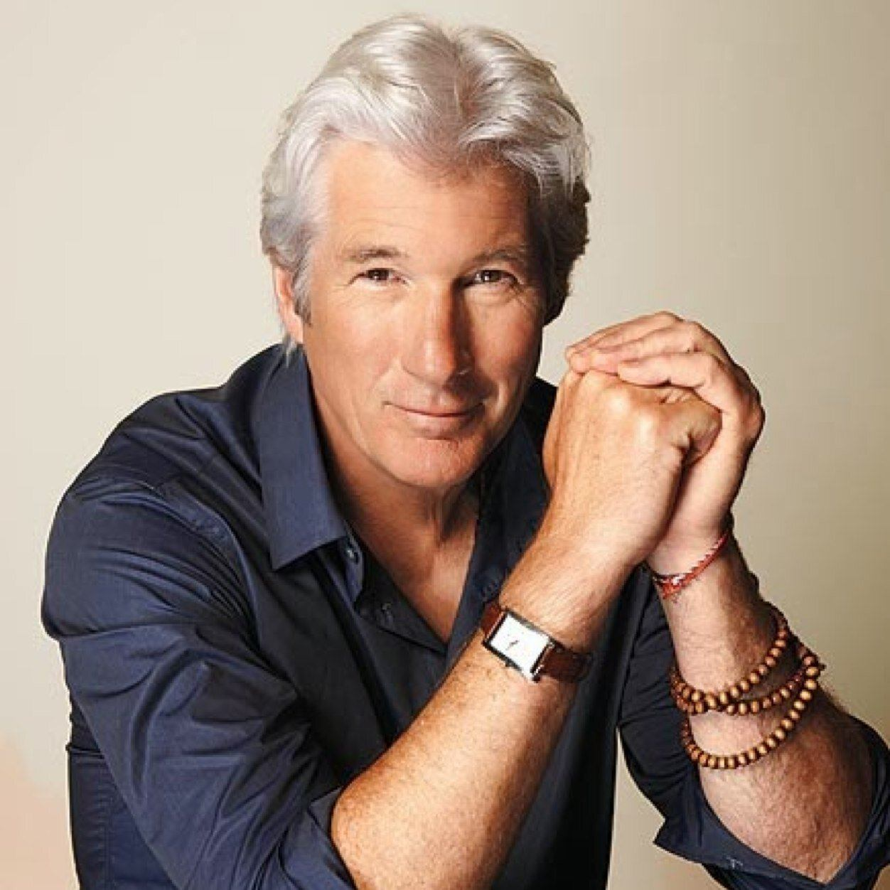 OB2pVJt2 20 Things You Didn't Know About Richard Gere