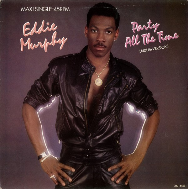 R 598089 1494011456 6052.jpeg 20 Things You May Not Have Realised About Eddie Murphy