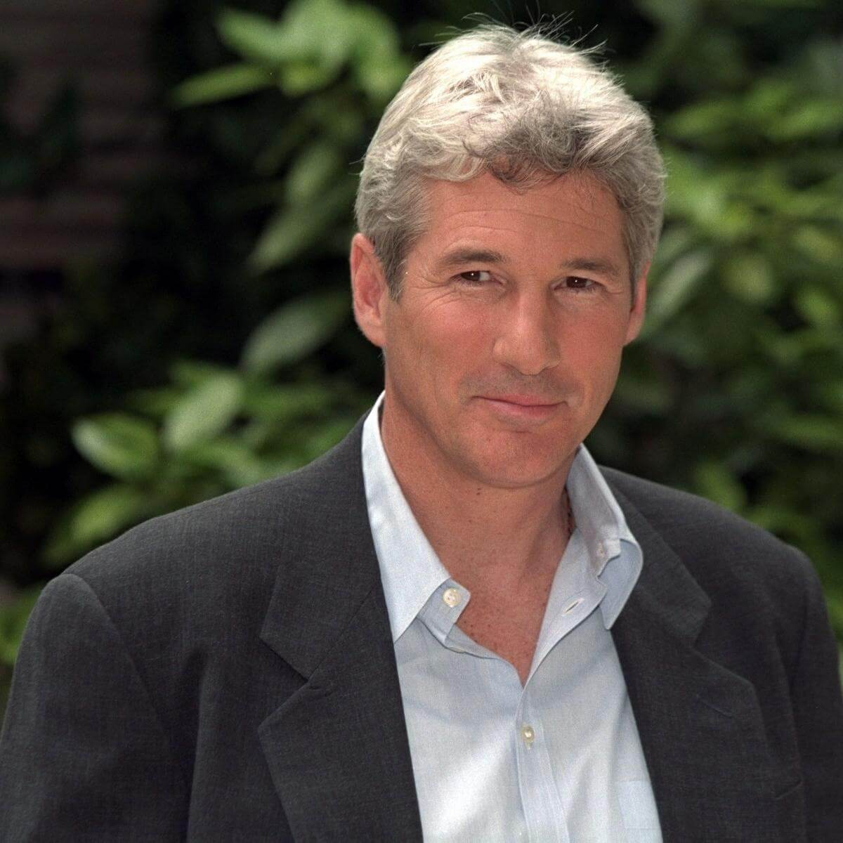 Richard Gere 20 Things You Didn't Know About Richard Gere