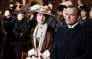 Screen Shot 2018 07 30 at 10.34.07 11 Things You Didn't Know About Downton Abbey