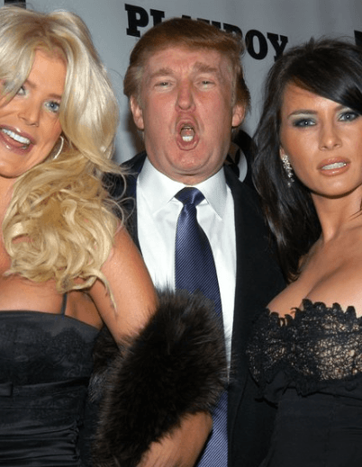 Screen Shot 2018 11 29 at 10.41.32 20 Things You Didn't Know About Donald Trump