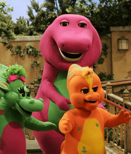 Screen Shot 2019 03 21 at 11.38.35 20 Kids TV Shows From The 90s That Will Make You Feel Nostalgic