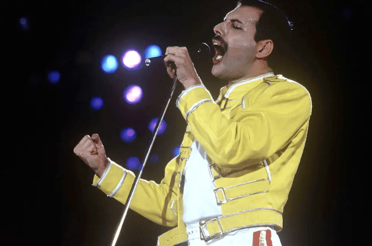 Screenshot 2019 01 14 at 10.23.19 30 Things You Didn't Know About Freddie Mercury