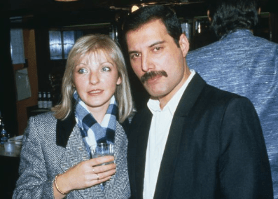 Screenshot 2019 01 14 at 10.39.50 30 Things You Didn't Know About Freddie Mercury
