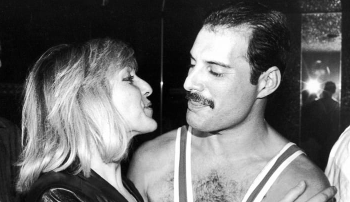 Screenshot 2019 01 14 at 10.40.28 30 Things You Didn't Know About Freddie Mercury
