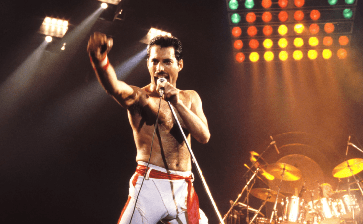 Screenshot 2019 01 14 at 10.46.08 30 Things You Didn't Know About Freddie Mercury