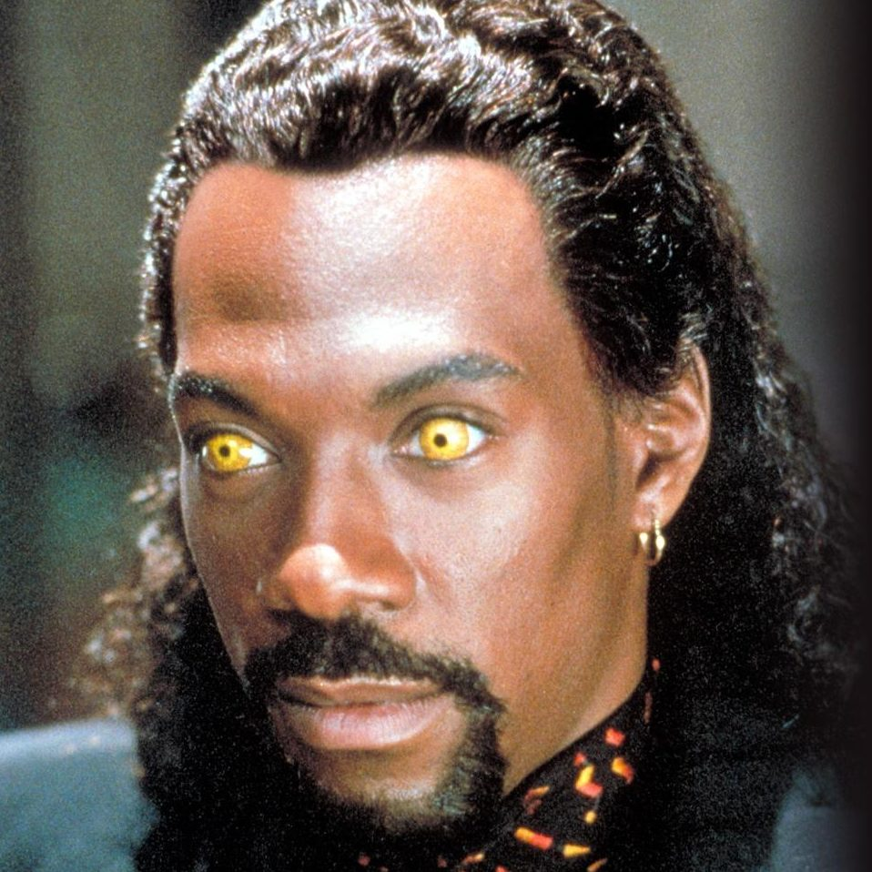Vampire in Brooklyn 914729711 large e1602586325326 20 Things You May Not Have Realised About Eddie Murphy