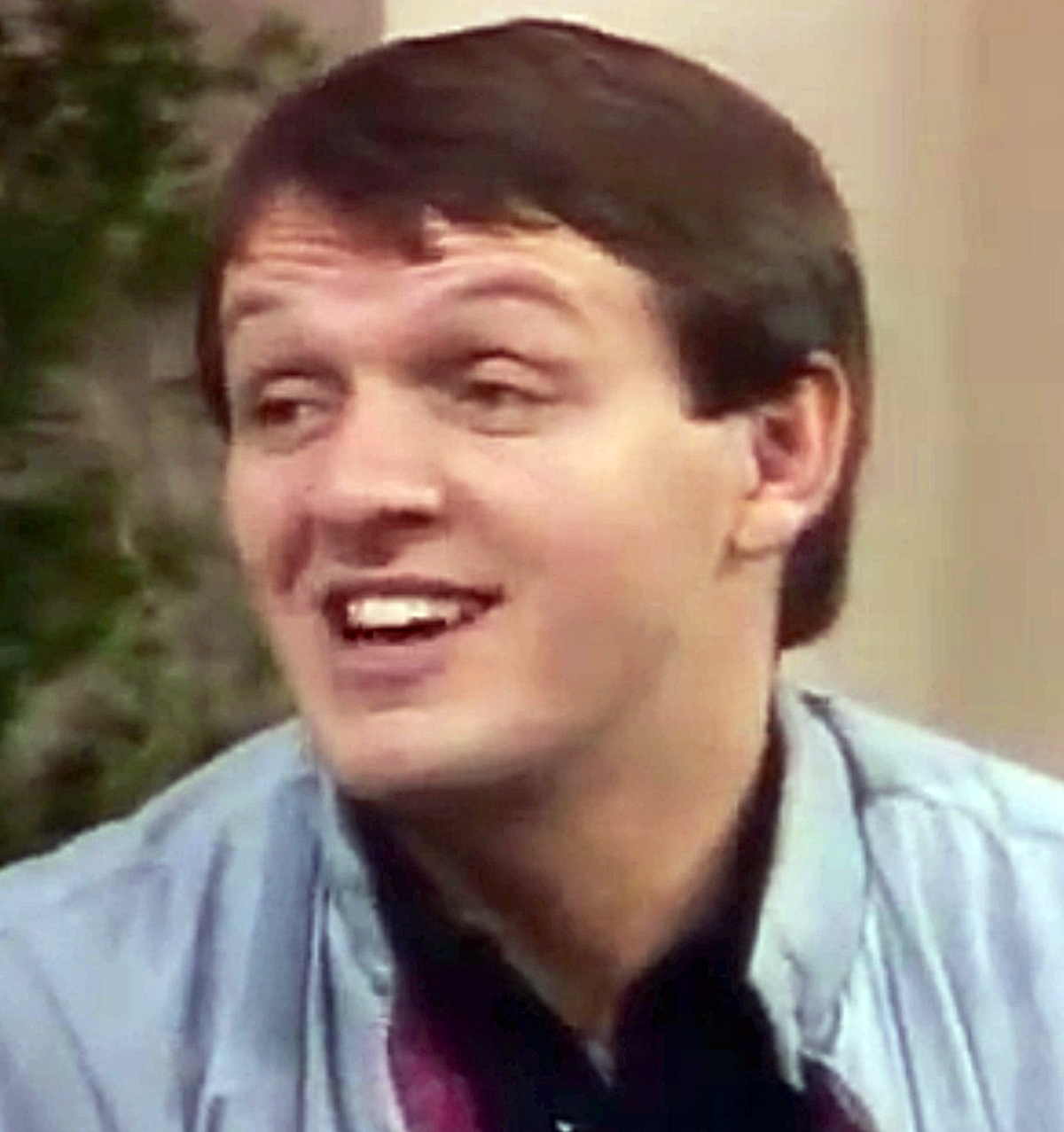 WHATLEYTHEN Here's What The Cast Of Auf Wiedersehen Pet Look Like Today!