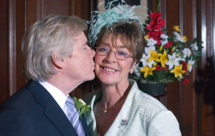 ad 157212108 e1421706012983 20 Things You Never Knew About Coronation Street