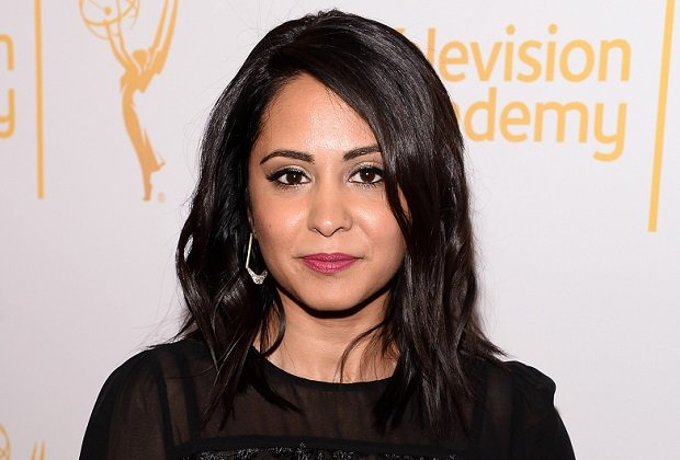 agents of shield parminder nagra Jess From Bend It Like Beckham Has Grown Up To Be Stunning