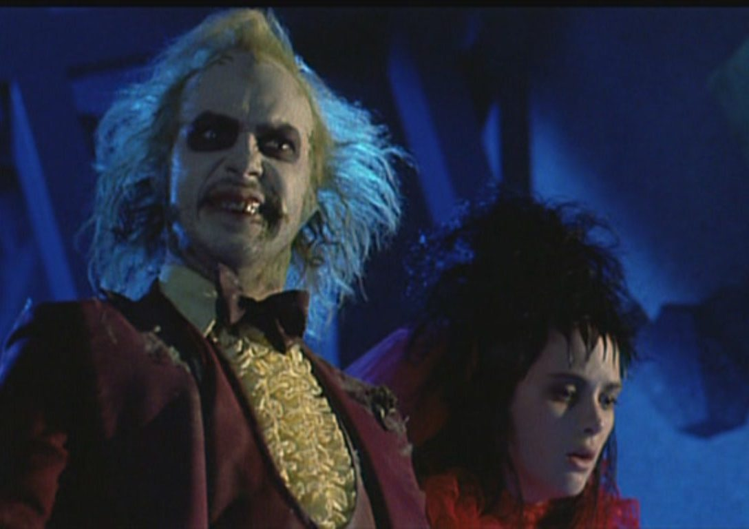 beetlejuice beetlejuice the movie 23838889 1360 768 e1617117629693 12 Things You May Not Have Realised About Beetlejuice