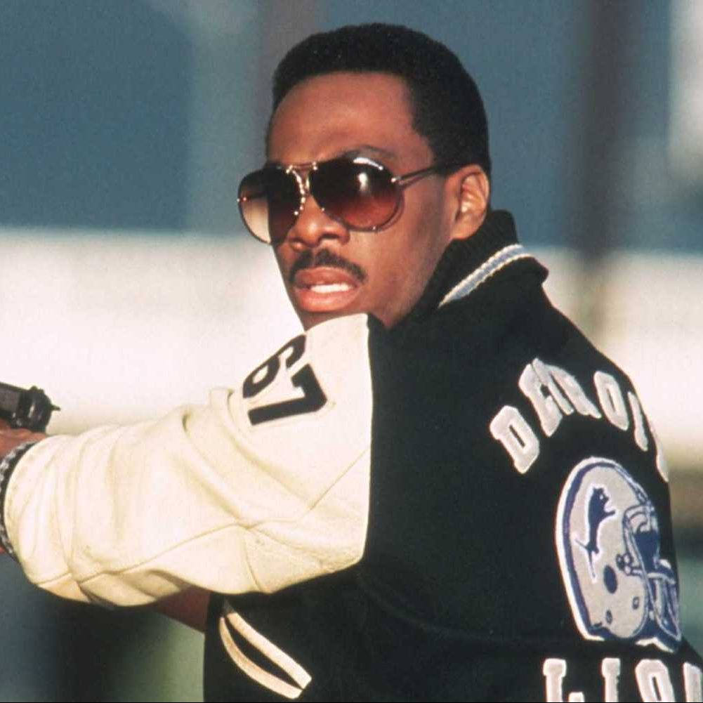 bhcop1500 e1602586177190 20 Things You May Not Have Realised About Eddie Murphy