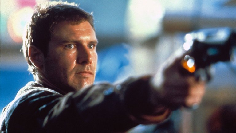 bladerunner 1982 471 h 2016 10 Of The Biggest Marmite Films Of The 1980's