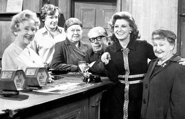 coronation street aired its first episode on friday december 9 1960 at 7pm 409757 20 Things You Never Knew About Coronation Street