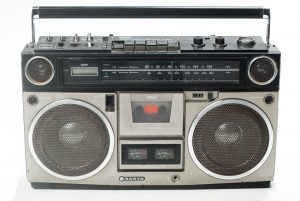dca2dccdb1d0c0c6911f4405303162f8 These 12 Classic Gadgets Could Make You A Fortune On eBay