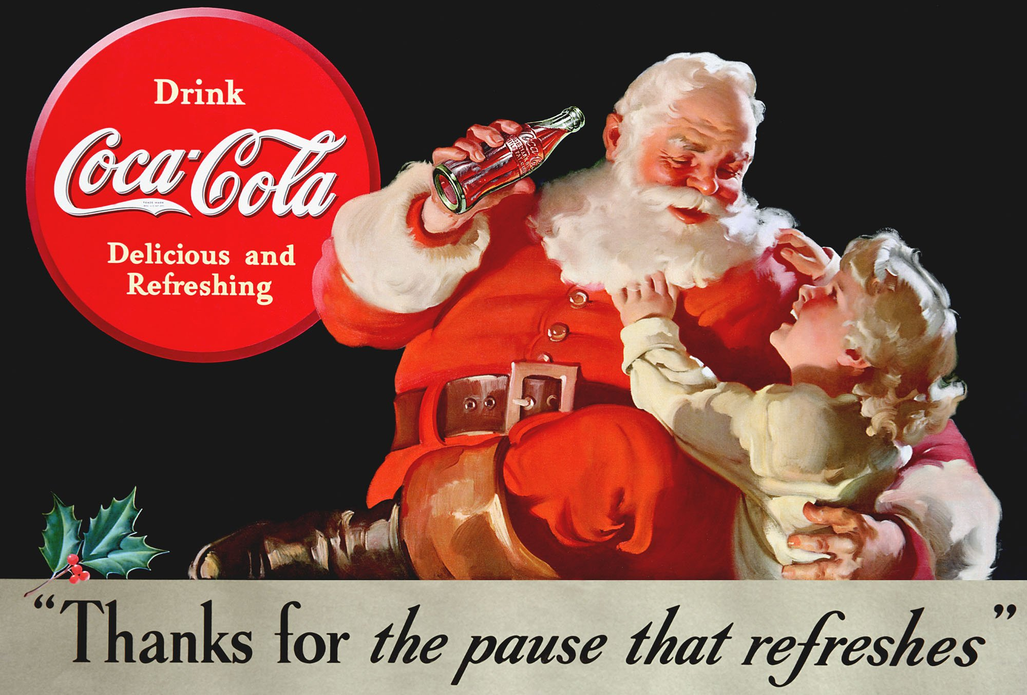 e11 10 Things You Never Knew About Coca-Cola