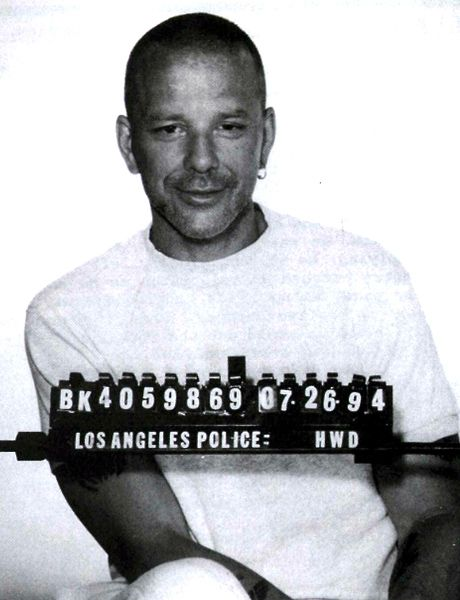 fbf198f31ff565c9509a8a6cc08bac22 10 Mugshots Of Celebs From The 1980s