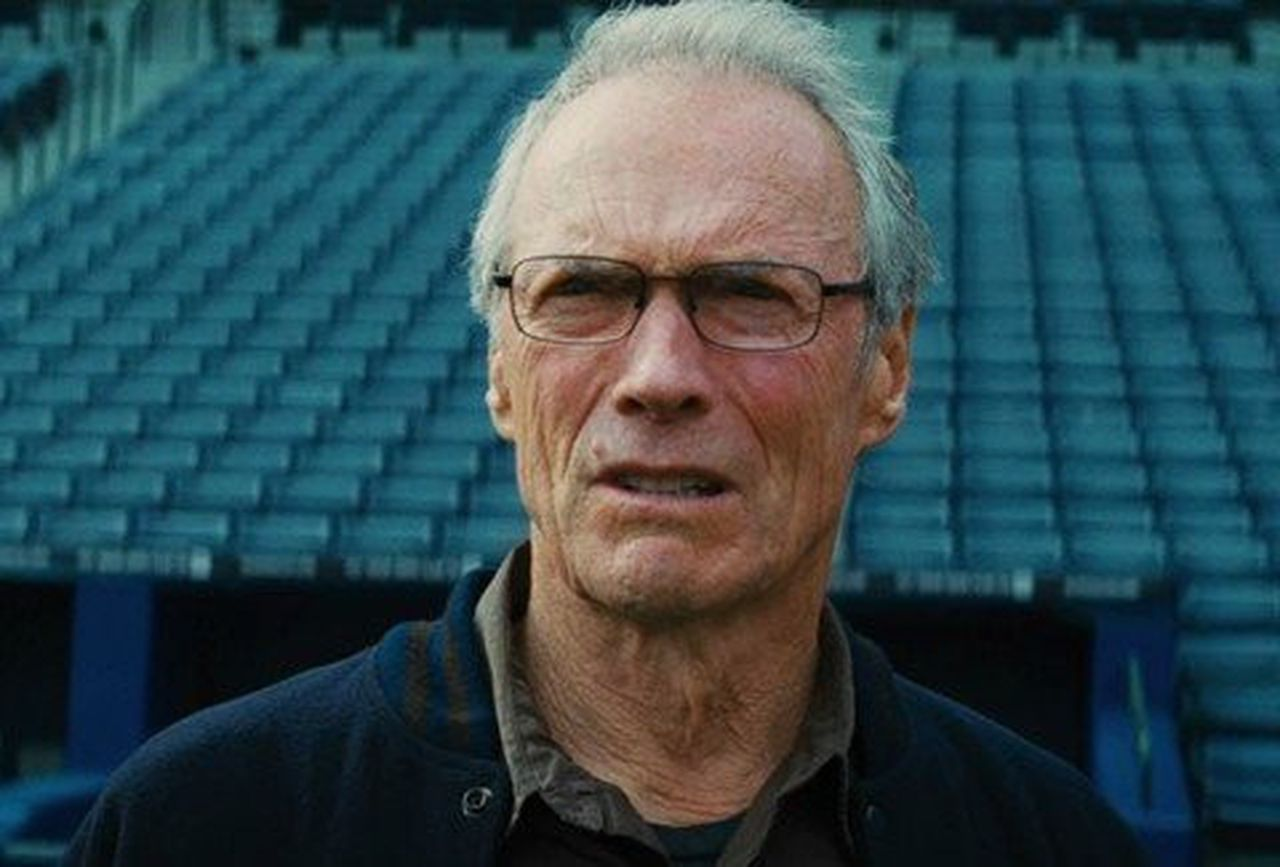 g10 20 Things You Didn't Know About Clint Eastwood