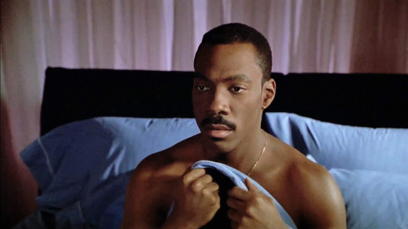 g15 1 20 Things You May Not Have Realised About Eddie Murphy