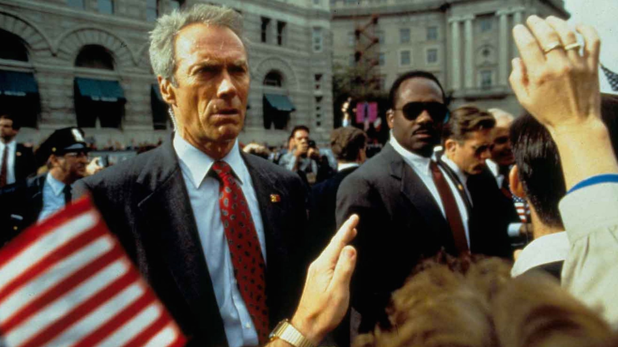 g34 20 Things You Didn't Know About Clint Eastwood