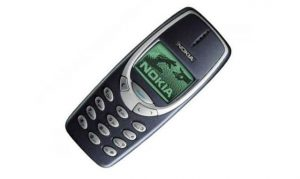 gallery 1487852308 nokia3310 These 12 Classic Gadgets Could Make You A Fortune On eBay
