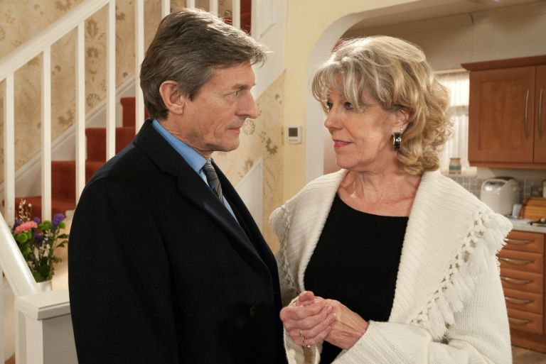 gallery 1521505528 nigel1 20 Things You Never Knew About Coronation Street