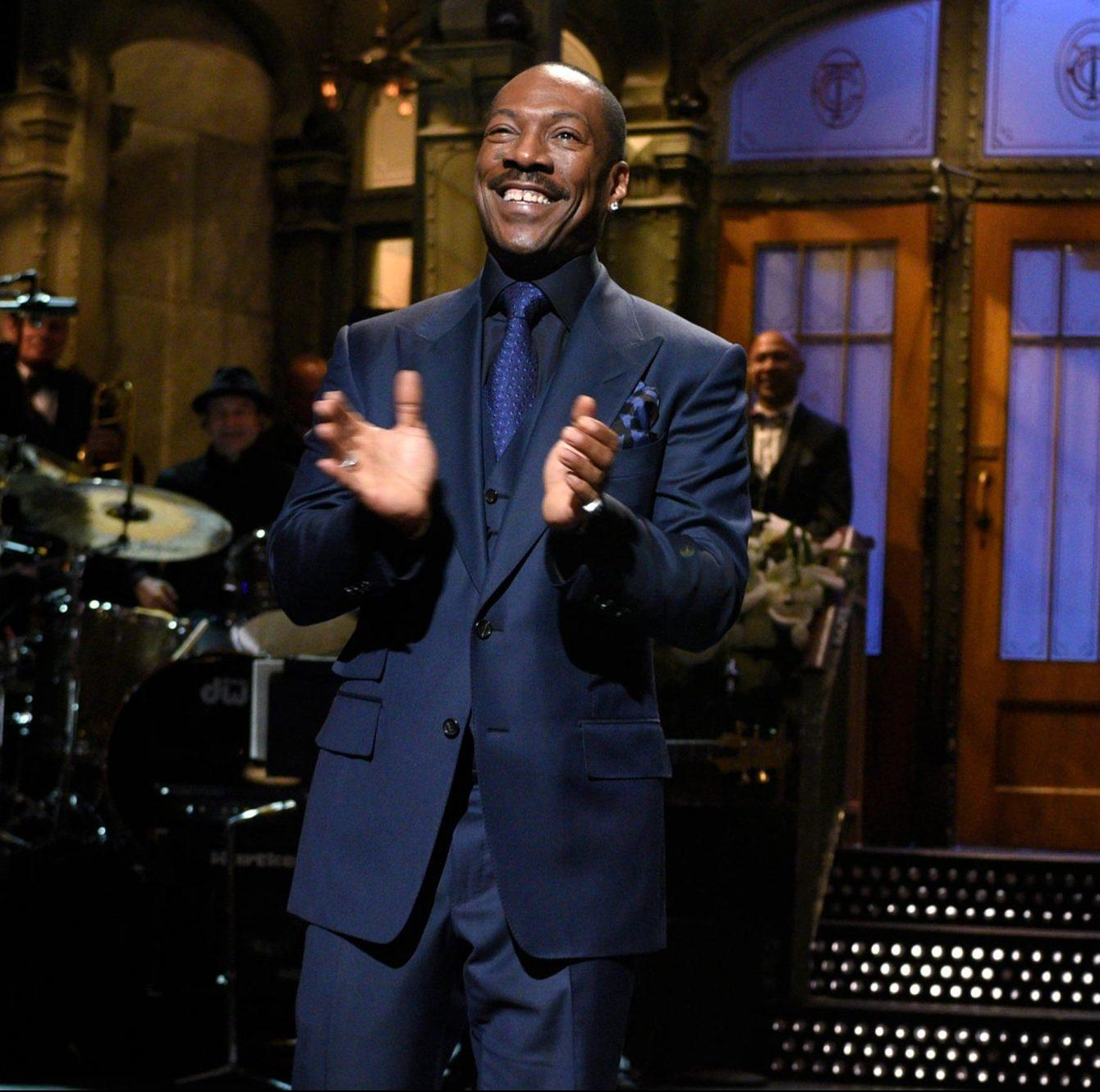 gettyimages 463540674 2000 e1602599014849 20 Things You May Not Have Realised About Eddie Murphy